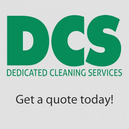 Cleaning service quote