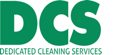 DCS Dedicated Cleaning Services